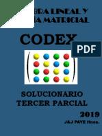CODEX ALGEBRA LINEAL 3P.pdf