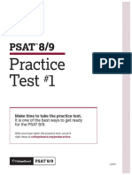pdf psat-8-9-practice-test-2