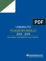 plan_estrategico_uvd.pdf