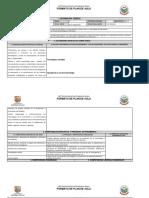 FORMATO DE PLAN DE AULA GRADO OCTAVO III P2019.docx