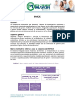 4. SIVIGE.pdf