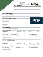 formulariosdeAlta (1).pdf