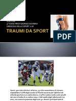 traumi da sport.pptx