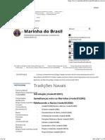 Tradições Navais smv-2018-bibliografia-5.pdf