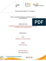 ESTUDIANTE 3 TERMODINAMICA.doc