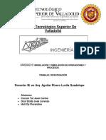 Modelacion-y-Simulacion-de-Operaciones-y-Procesos.docx