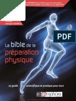 La bible de la prepartion physique.pdf