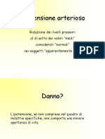 5 - Ipotensione.pdf