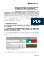 EDITAL_CISURG_ASSISTENCIA_.pdf