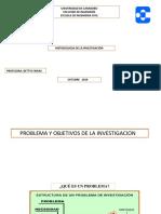 METODOLOGIA DE LA INVESTIGACION  UNIDAD III.pptx
