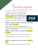 REGRAS DOS NÚCLEOS COMPOSTOS.docx