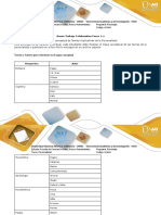 Anexo Trabajo Colaborativo Fases 1 -4 (4).docx