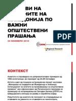Prezentacija_pressCRPM