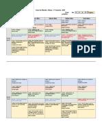 OFERTA-DE-DISCIPLINAS-2019-2-FILOSOFIA-DIVULGAÇÃO