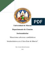 TCMF.pdf
