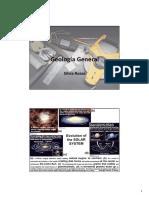 1ª Clase - Construyendo un Planeta.pdf