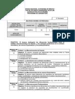 04-op-macroeconomia-keynesiana-i.pdf