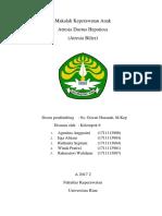 MAKALAH ATRESIA DUCTUS HEPATICUS.docx