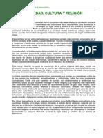 sociedad cultura y religión.pdf