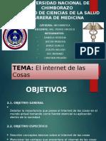 316639766-Internet-de-Las-Cosas 12.pdf
