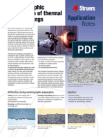 Application Notes Thermal Spray Coatings.pdf