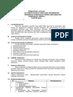 kupdf.net_kerangka-acuan-hipertensidocx.pdf