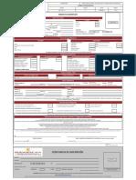 FORMULARIO PREGRADO (2).pdf