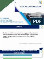 Materi Kebijakan Pembiayaan.pdf