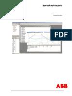 User_Manual_ES drive studio.pdf