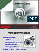 Curso Turbocompresores.ppt
