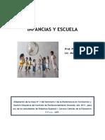 merlo y toledoINFANCIAS_Y_ESCUELA.pdf