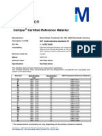 111355_ICP_Multielement IV_Specification_20140220.pdf