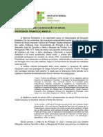 1382772-A_REFORMA_POMBALINA_1.pdf