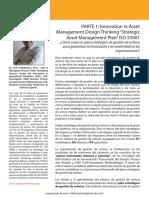 articulo_innovacion.pdf