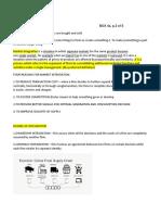 Box-4a-p2-of-8-Market-Integration.docx