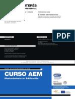 Mantto Edificios.pdf