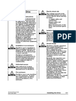 D2LU6C04.pdf