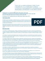 DECLARACION DE TOKIO.pdf