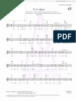 [superpartituras.com.br]-tu-es-digno---43-hcc.pdf