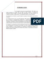 Laboratorio_de_alcoholes.pdf