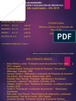 proyecto hoy.ppt
