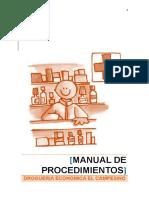 72247564-Manual-de-Procedimientos (1).docx