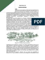 02 Agroecosistema