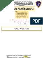 CASO PRÁCTICO N° 2.pptx