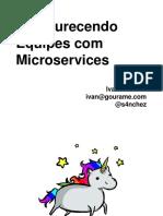 Microserviços em Equipes.pdf