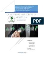 La Propiedad Horizontal.pdf