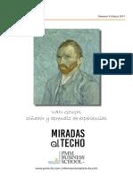 MT9.pdf
