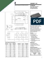 CM30MD1-12H.pdf