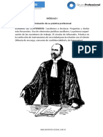 PRACTICA_TRIBUNALICIA_I.pdf