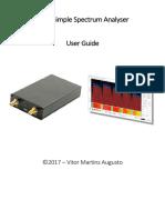 VMA Simple Spectrum Analyser - 2017-10-15(1).pdf